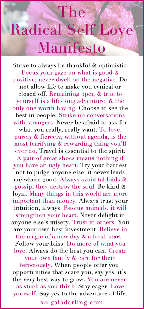 radical-self-love-manifesto-480x1024