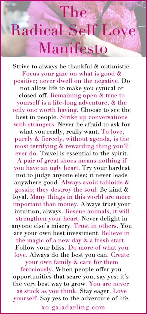 radical-self-love-manifesto-480x1024
